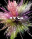 De Big Bang van de Popmuziek - Marc Stakenburg