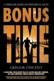 Bonus Time | Gregor Vincent